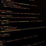 PHPExcelの後継版PhpSpreadsheetはxlsxで